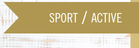 Shop WOmen's Sport/Active Outerwear