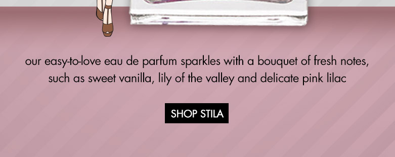 shop stila!
