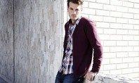 Point Zero Sportswear | Shop Now
