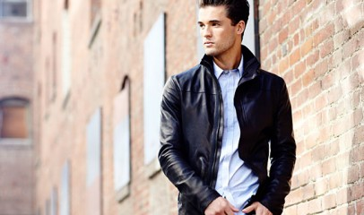 Emporio Armani Sportswear | Shop Now