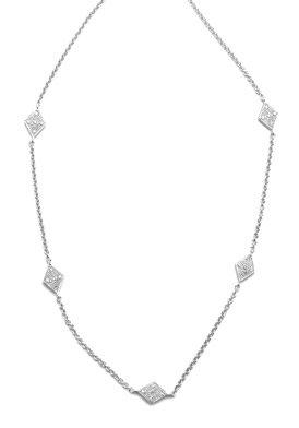 Designer Jewelry Sale