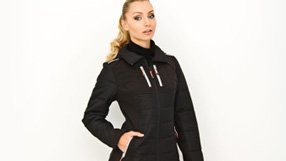 Deal of the Day: Soft Shell Jackets