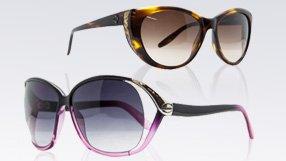 Designer Eyewear Boutique