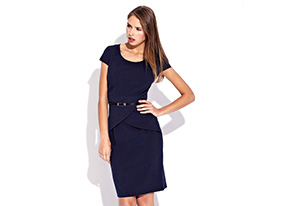 154794-hep-10-25-13-dress-appeal-pr-048_two_up