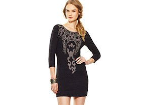 159642-hep-edgy-chic-pieces-10-25-13_two_up
