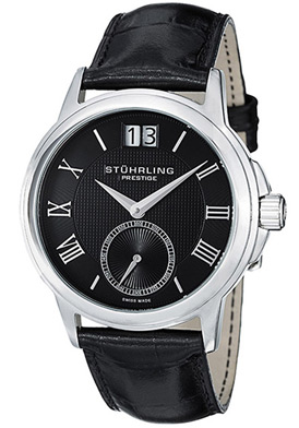 Stuhrling Original Watch Sale