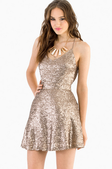 LEXA DRESS 61