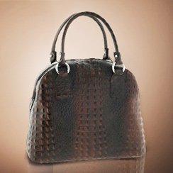Classe Regina Handbags. Made in Italy