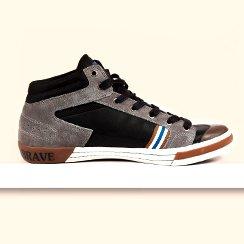 Diesel Men's Shoes