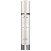 Shop SkinMedica at SkinStore