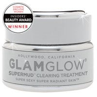 Shop GlamGlow at SkinStore