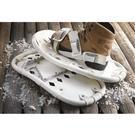 New U.S. Military Pride Industries Snowshoes with Bindings