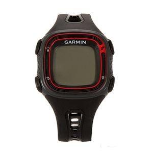 GAM-101757165