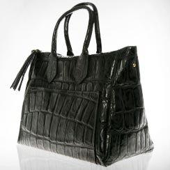 Torrente Handbags