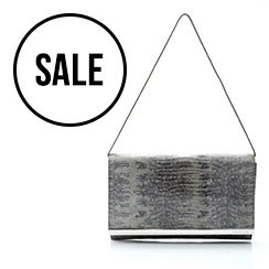 Mid-Season Sale: Handbags