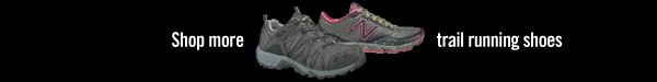 Shop more TRAIL RUNNING SHOES