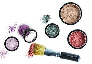 $25 & Under: 25 Top Beauty Picks
