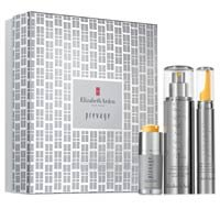 Prevage Face and Eye Deluxe Set by Elizabeth Arden  at SkinStore