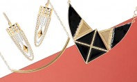 October Jewelry Blowout | Shop Now