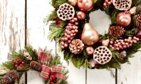 Holiday & Designer Floral Decor | Shop Now