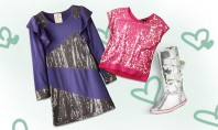 Shine On! Glitter, Sequins & More| Shop Now