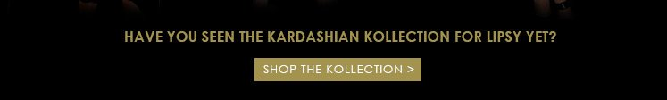 Shop The Kollection