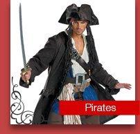Shop Pirates