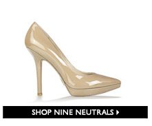 Click here to shop neutrals.
