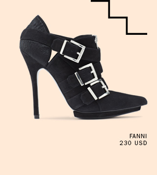 FANNI-91