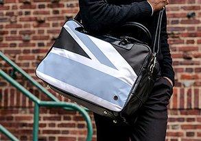 Shop Ben Sherman Accessories ft. New Bags