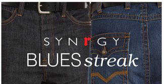 Shop All Synrgy Jeans