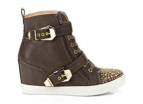 160242-hep-just-for-kicks-stylish-sneakers-10-26-13_two_up