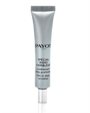 Payot France Deep Wrinkle Filler- Made in France