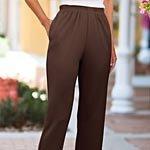Pants, #16305