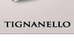 Shop Tignanello