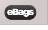 Shop eBags Brand
