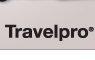 Shop Travelpro