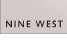 Shop Nine West