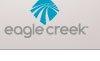 Shop Eagle Creek