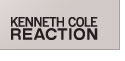Shop Kenneth Cole Reaction