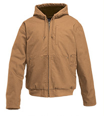 Cameron Jacket
