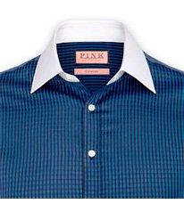 Whistler Texture Shirt