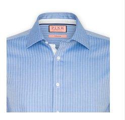 Sewell Stripe Shirt