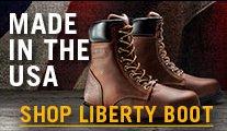 Shop Liberty