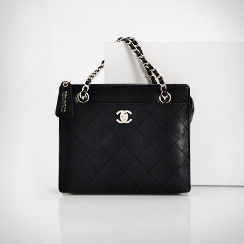 Chanel Preloved