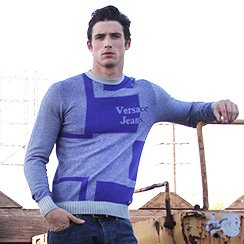 Versace Jeans & Versus by Versace for Him