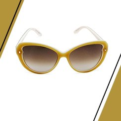 Designer Sunglasses Blowout By Gucci, Dior, YSL & More