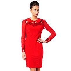 Sademm Luxury Dresses