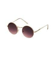 8-hippie-topshop-sunglasses
