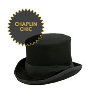 1-chaplin-urban-outfitters-tophat